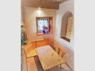 Maison individuelle à vendre F8 à Les Baroches - Réf. 6047103