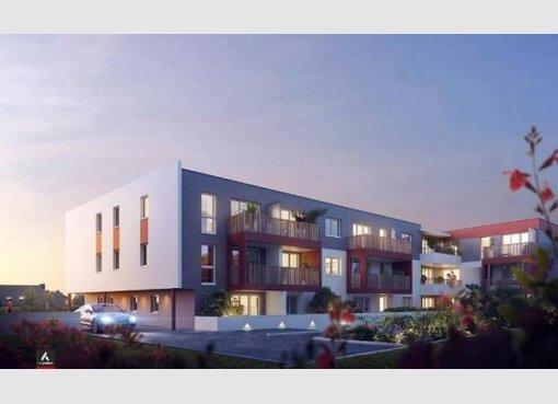 location appartement f2 saint nazaire loire atlantique r f 5596543. Black Bedroom Furniture Sets. Home Design Ideas