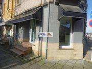 Bureau à vendre à Pétange - Réf. 6387071