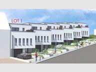 Maison à vendre 3 Chambres à Tetange - Réf. 7107967