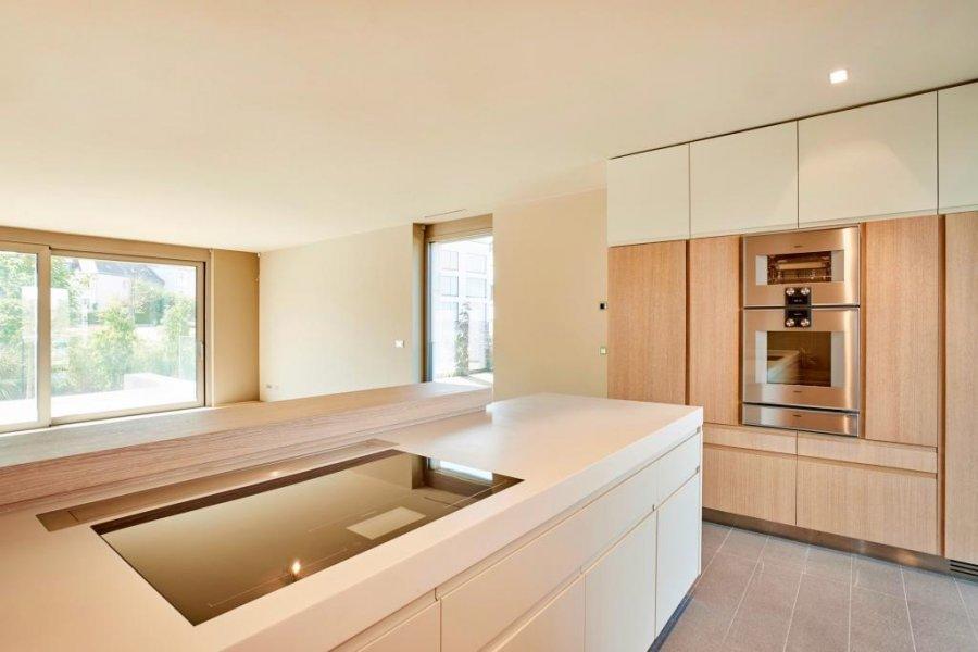 villa mieten 5 schlafzimmer 340 m² luxembourg foto 6