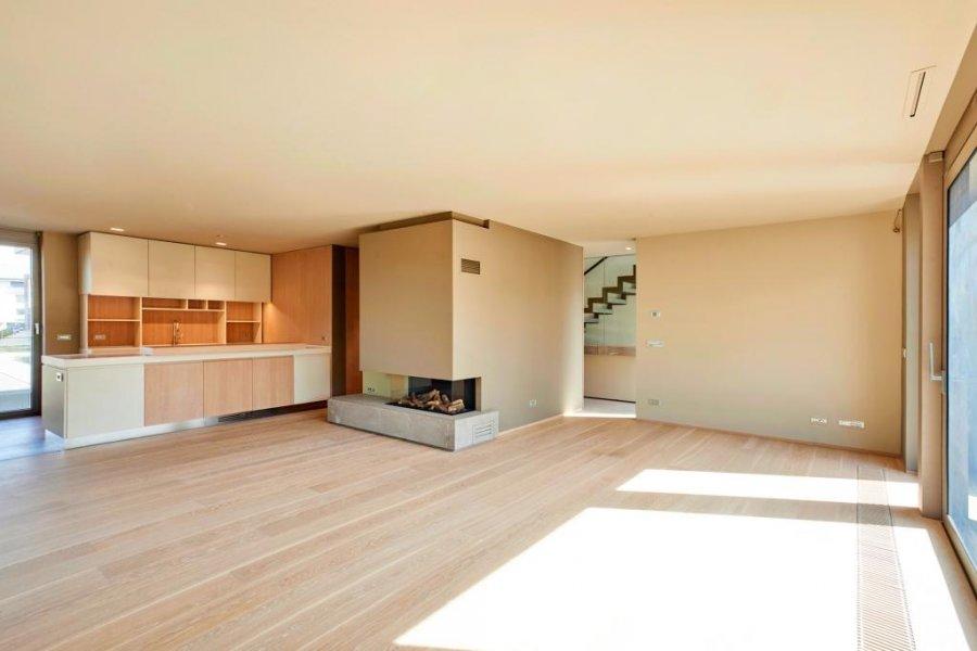 villa mieten 5 schlafzimmer 340 m² luxembourg foto 2