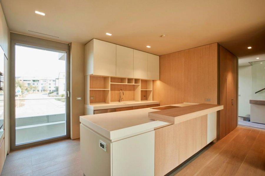 villa mieten 5 schlafzimmer 340 m² luxembourg foto 4