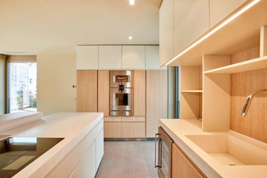 villa mieten 5 schlafzimmer 340 m² luxembourg foto 5