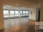 Bureau à vendre à Luxembourg-Centre ville - Réf. 5543295