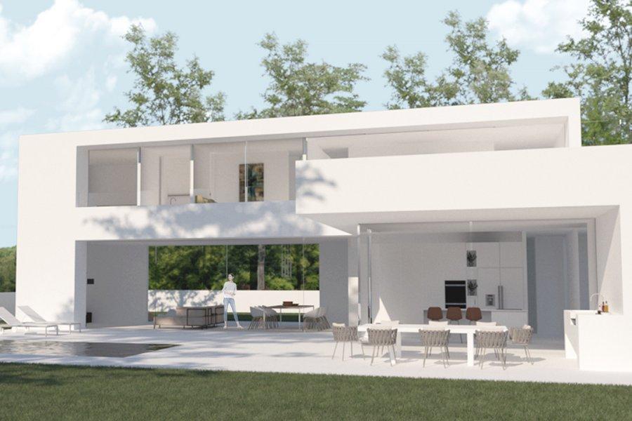 Maison individuelle à vendre 4 chambres à Santa Ponça (Mallorca)