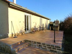 Maison à vendre F5 à Montois-la-Montagne - Réf. 6202751