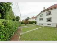 Maison à vendre F4 à Serémange-Erzange - Réf. 6403455