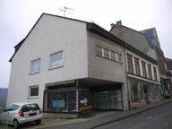 Haus zum Kauf 6 Zimmer in Kyllburg - Ref. 3671679