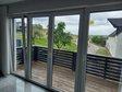 Apartment for sale 6 rooms in Palzem (DE) - Ref. 7214719