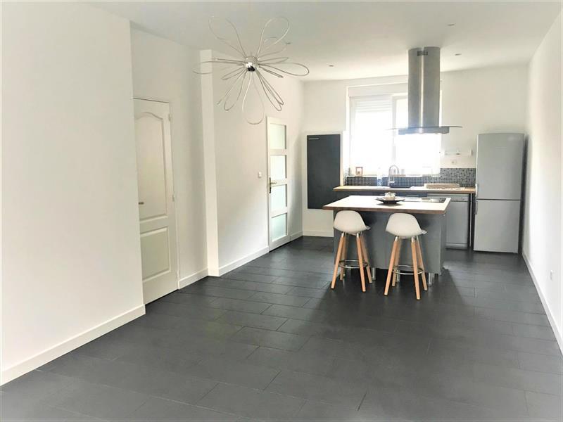 Maison à vendre F3 à Tourcoing