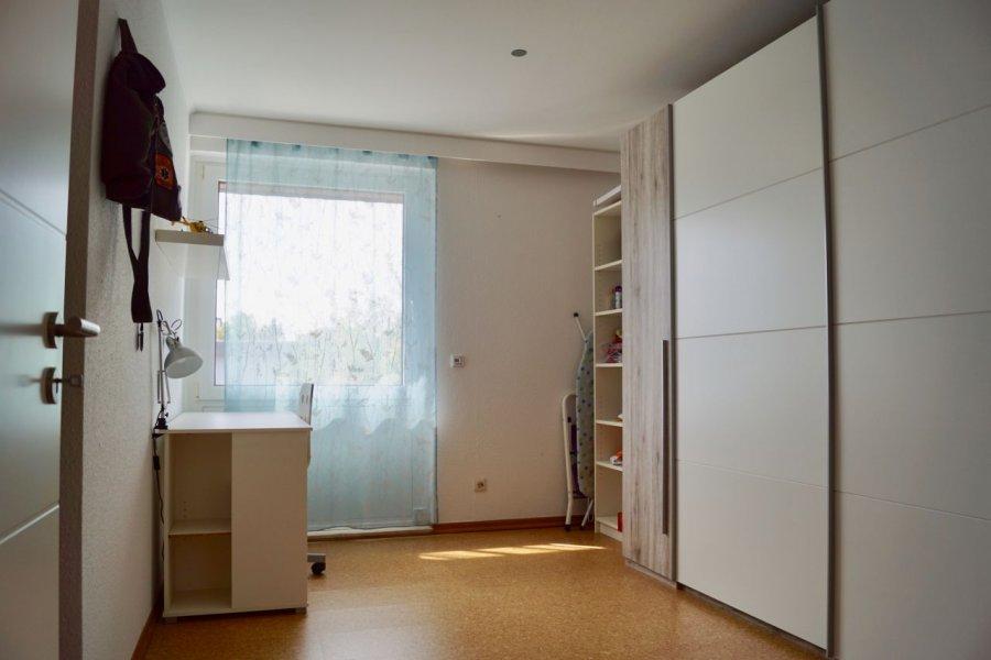 reihenhaus kaufen 5 zimmer 126 m² trier foto 7