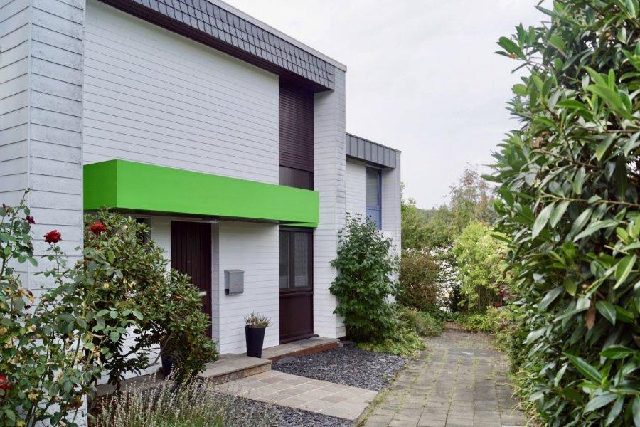 acheter maison mitoyenne 5 pièces 126 m² trier photo 1