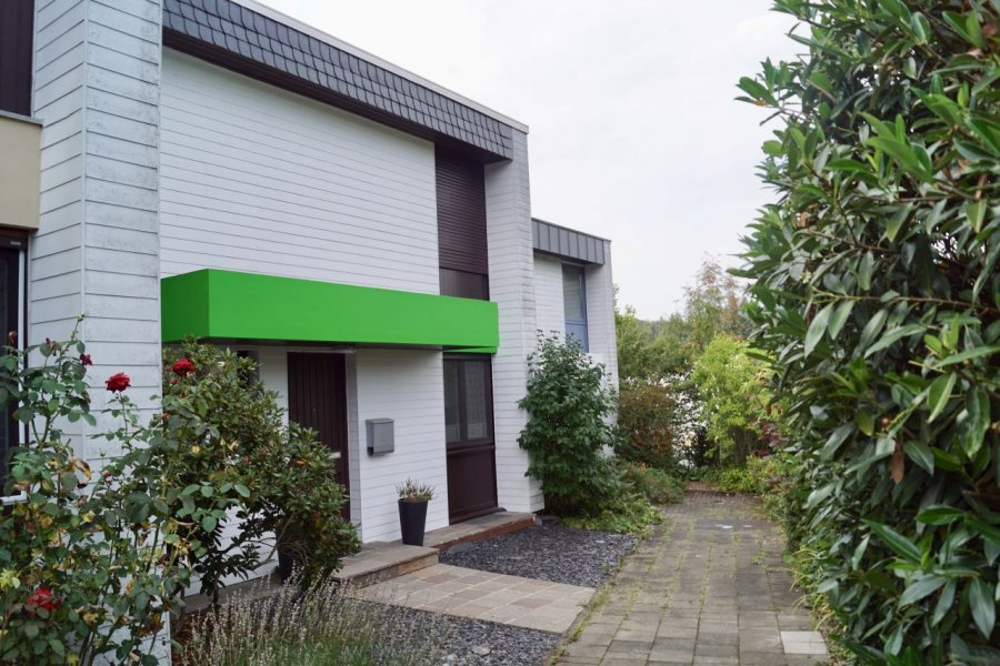 reihenhaus kaufen 5 zimmer 126 m² trier foto 2