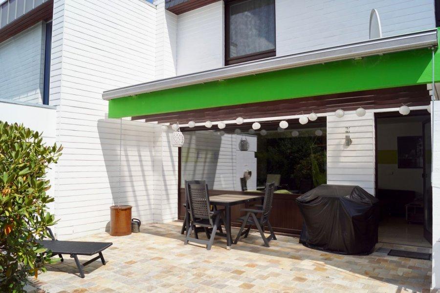 acheter maison mitoyenne 5 pièces 126 m² trier photo 3