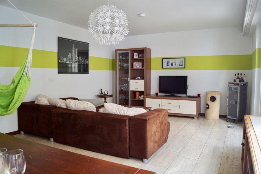 acheter maison mitoyenne 5 pièces 126 m² trier photo 5