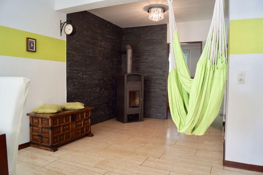 reihenhaus kaufen 5 zimmer 126 m² trier foto 4