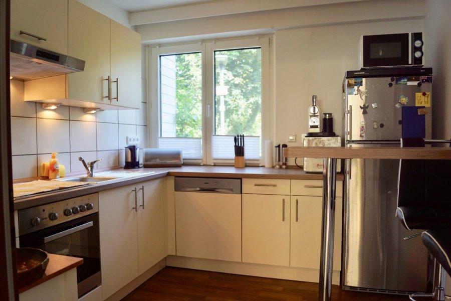 reihenhaus kaufen 5 zimmer 126 m² trier foto 5