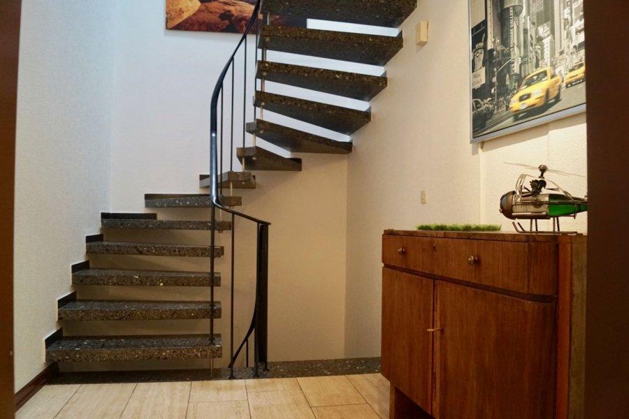 acheter maison mitoyenne 5 pièces 126 m² trier photo 4