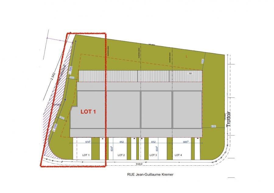 acheter maison 4 chambres 234.16 m² schouweiler photo 3