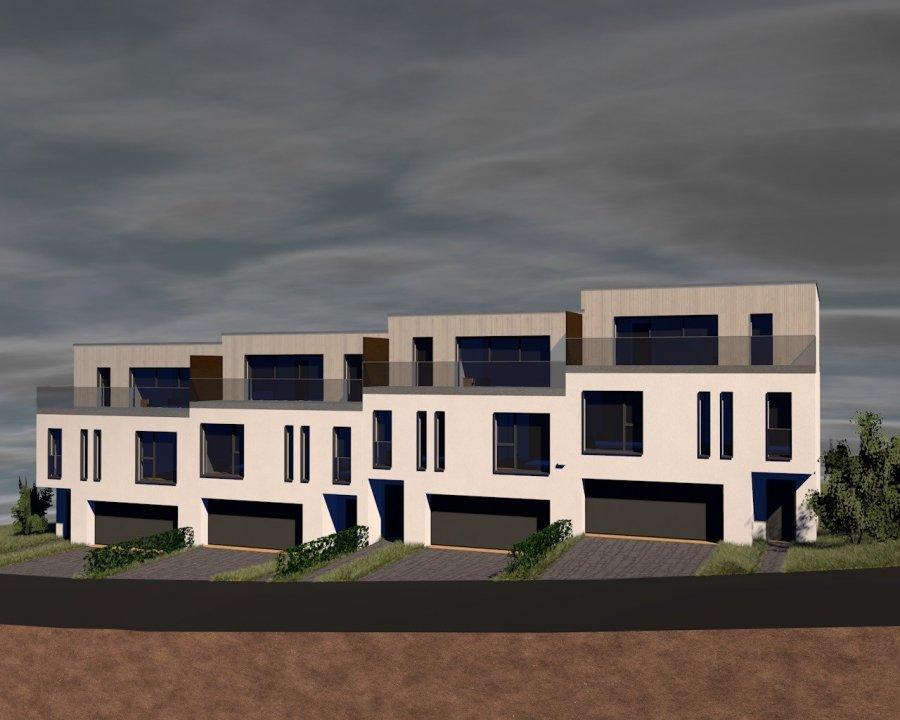 acheter maison 4 chambres 234.16 m² schouweiler photo 1