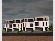 House for sale 4 bedrooms in Schouweiler - Ref. 6706815