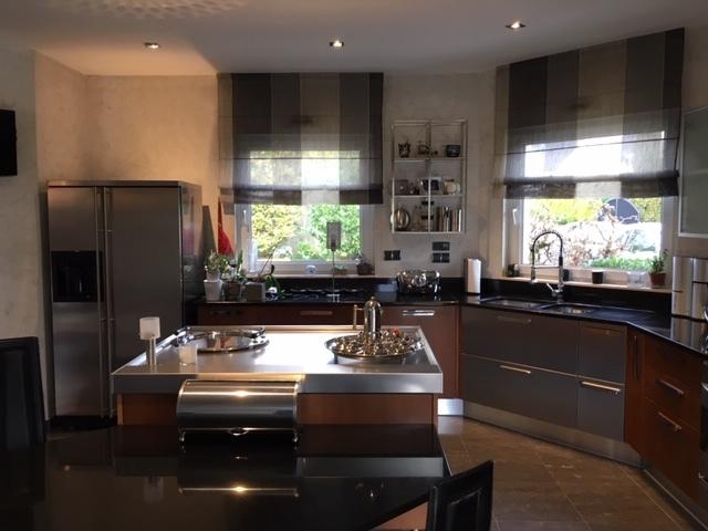 acheter maison individuelle 9 pièces 278 m² thionville photo 3