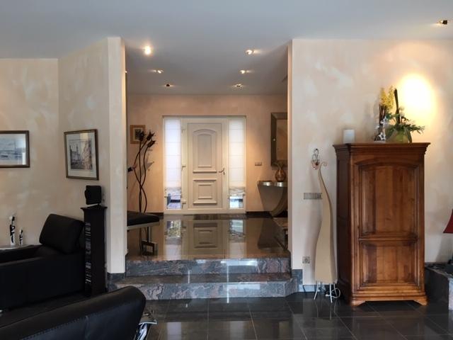 acheter maison individuelle 9 pièces 278 m² thionville photo 4