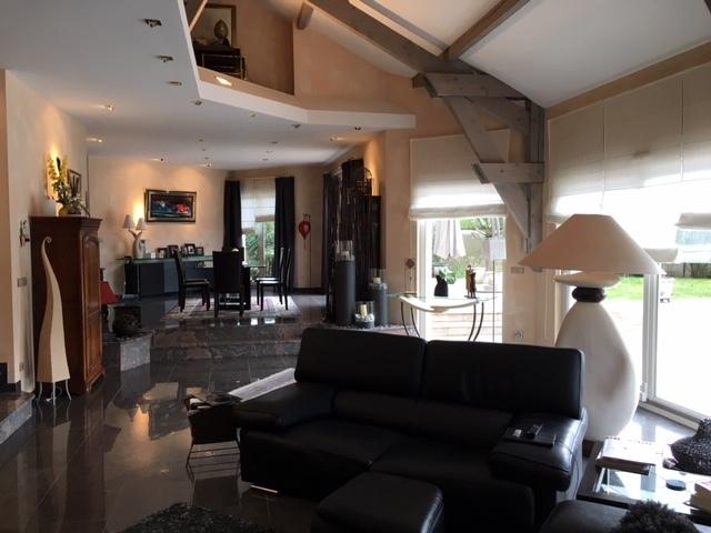 acheter maison individuelle 9 pièces 278 m² thionville photo 5