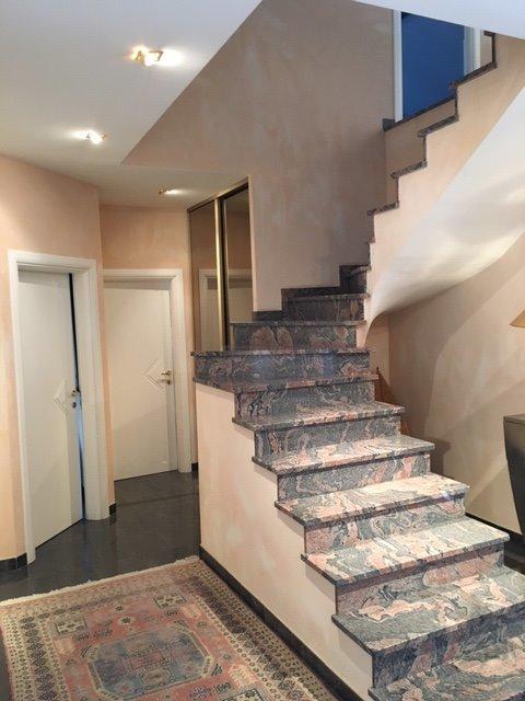 acheter maison individuelle 9 pièces 278 m² thionville photo 6