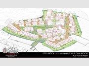 Building land for sale in Ettelbruck - Ref. 5199487
