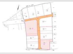 Terrain constructible à vendre à Rosheim - Réf. 5604991