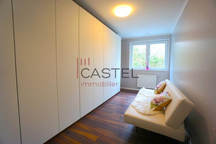 acheter appartement 2 chambres 72 m² luxembourg photo 6