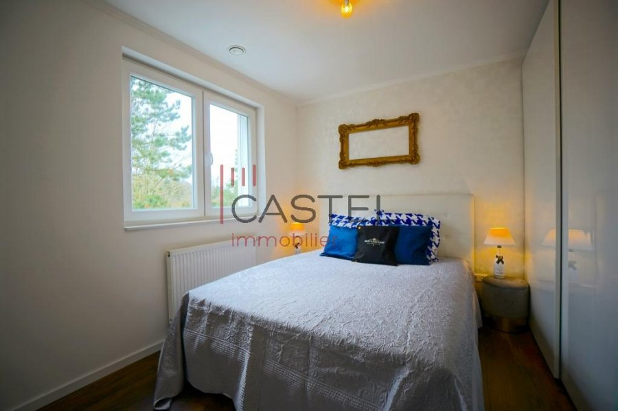acheter appartement 2 chambres 72 m² luxembourg photo 5