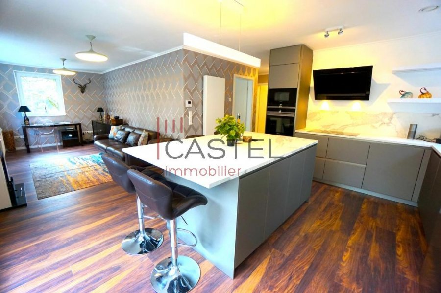 acheter appartement 2 chambres 72 m² luxembourg photo 1