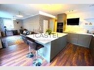 Appartement à vendre 2 Chambres à Luxembourg-Hamm - Réf. 6194815