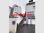 Apartment for sale 1 bedroom in Dudelange - Ref. 6592127