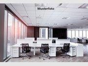 Office for sale in Duisburg (DE) - Ref. 6657663