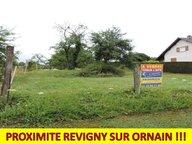Terrain à vendre à Laheycourt - Réf. 5150335