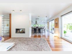 Villa for sale 5 bedrooms in Hostert (Niederanven) - Ref. 6534783