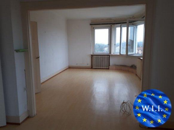 acheter appartement 4 pièces 110 m² dieuze photo 6