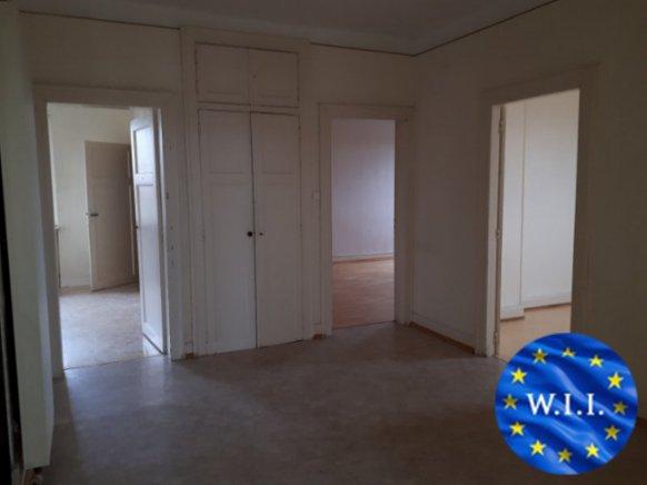 acheter appartement 4 pièces 110 m² dieuze photo 5
