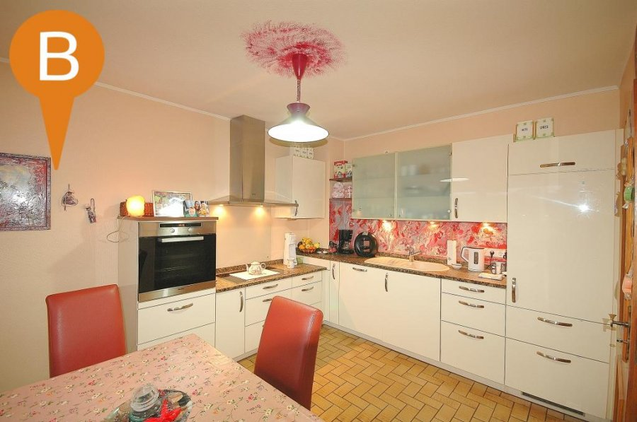 doppelhaushälfte kaufen 0 zimmer 123 m² wallendorf foto 4