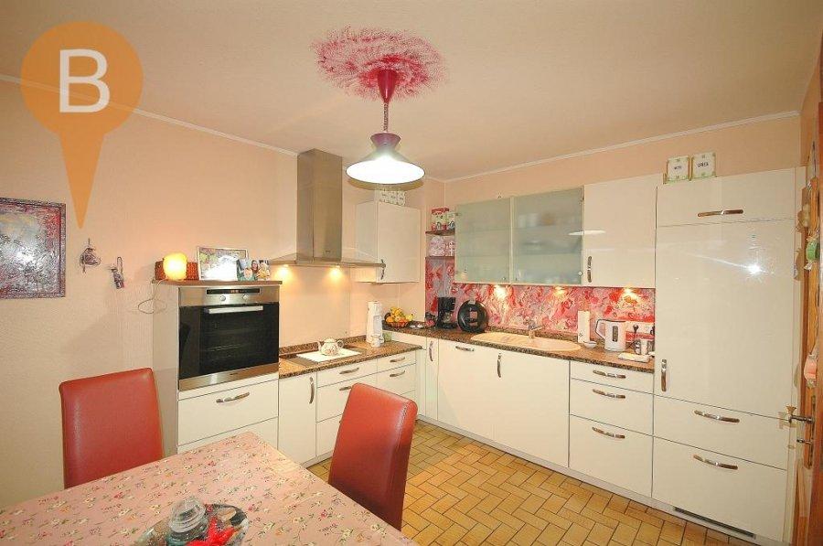 doppelhaushälfte kaufen 0 zimmer 123 m² wallendorf foto 3