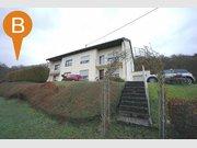 Maison jumelée à vendre 3 Chambres à Wallendorf - Réf. 6149759