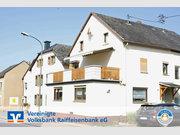 Haus zum Kauf 4 Zimmer in Altrich - Ref. 6481535