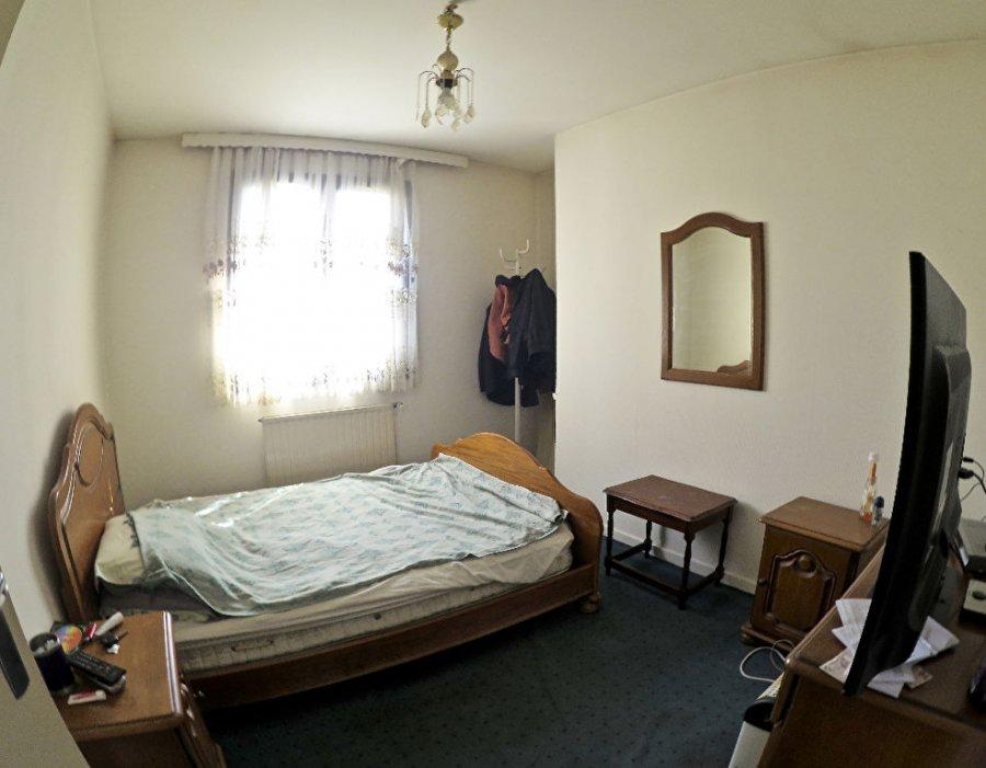 acheter maison individuelle 5 pièces 99 m² bouzonville photo 4
