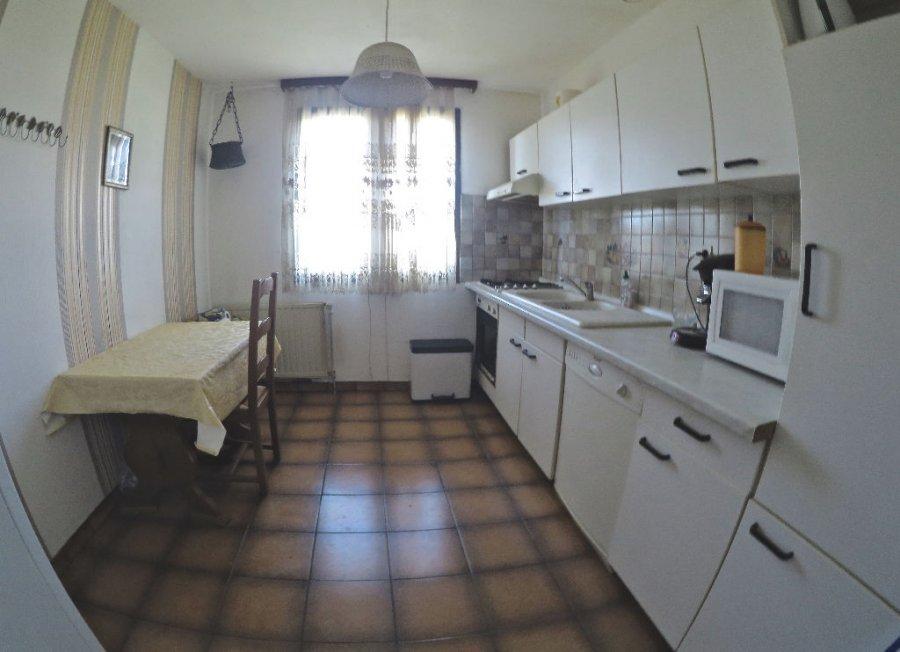 acheter maison individuelle 5 pièces 99 m² bouzonville photo 5