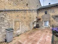 Maison à vendre F4 à Rouvrois-sur-Meuse - Réf. 6551167