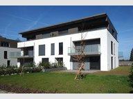 Wohnung zur Miete 2 Zimmer in Bridel - Ref. 7337599